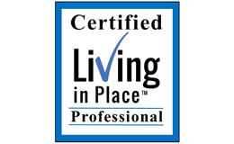 Living In Place (CLIPP™ )