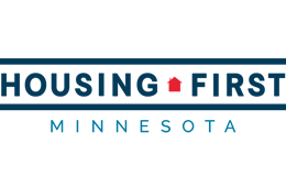 Builder's Association Of The Twin Cities (BATC)