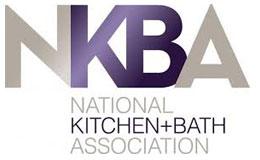 National Kitchen And Bath Association (NKBA)